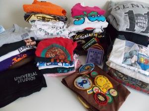tshirts 001